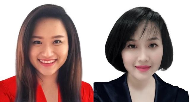 Khối tài sản khổng lồ của ba mẹ con cựu Thứ trưởng Hồ Thị Kim Thoa - 2