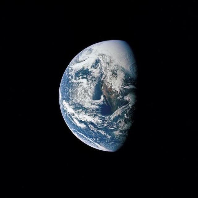 Tìm hiểu hệ Mặt Trời: Những thông tin cơ bản thú vị - 3