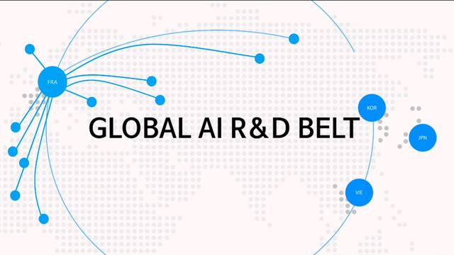 Tập đoànNAVER hợp tác với ĐH Bách Khoa Hà Nội triển khai đào tạo trí tuệ nhân tạo - AI - 1