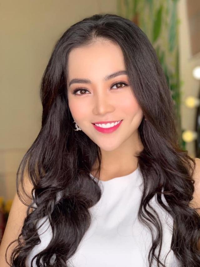 Dàn sao Việt đình đám chúc mừng sinh nhật Dân trí tuổi 15 - 7