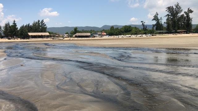 Hồ nuôi tôm bức tử môi trường, người dân sống trong... kinh hãi! - 21
