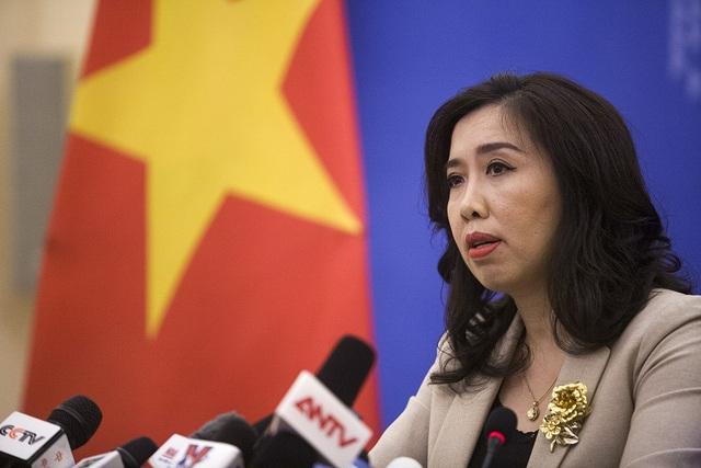 Thủ tướng Việt Nam - New Zealand hội đàm, 2 nước nâng tầm quan hệ - 1