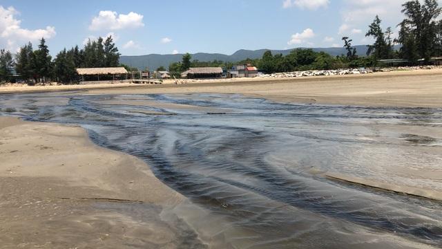 Hồ nuôi tôm bức tử môi trường, người dân sống trong... kinh hãi! - 24