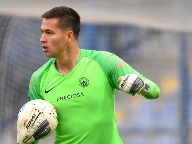 Filip Nguyễn sắp hoàn tất thủ tục nhập quốc tịch Việt Nam - 1