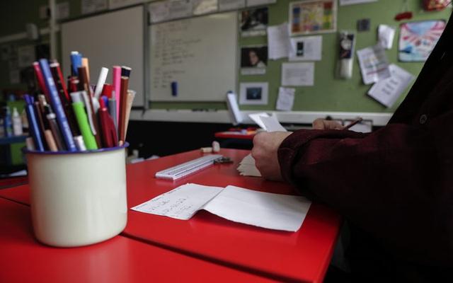 """Thiếu người dạy, trường học muốn """"đặc cách"""" tuyển giáo viên nước ngoài - 1"""