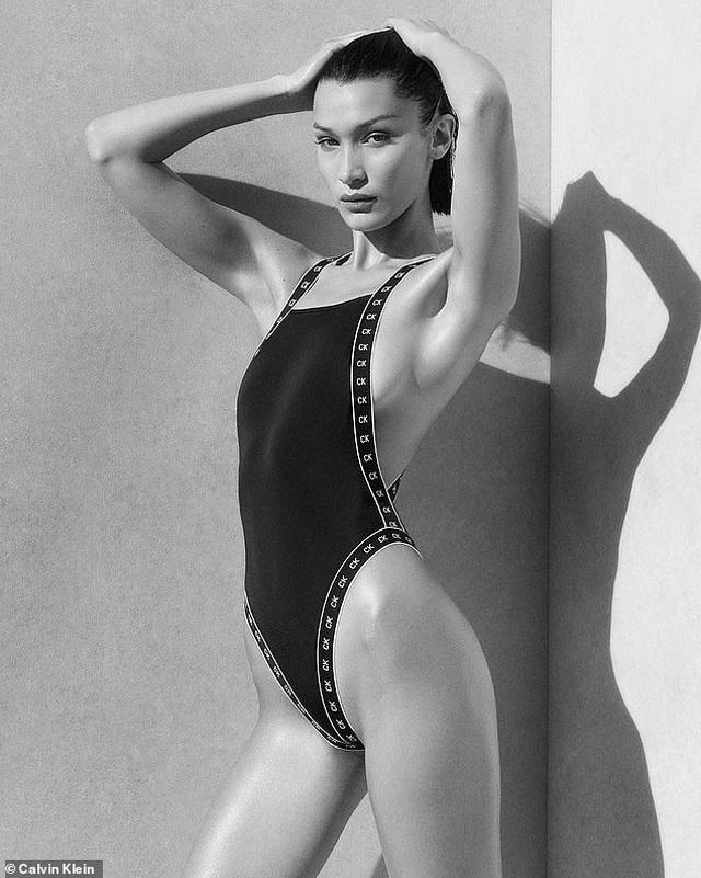 Jennifer Lopez đẹp hút hồn trong bộ ảnh mới - 7