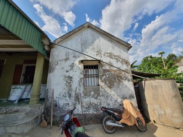 Trời không mưa, làng ốc đảo bức bách vì thiếu nước sạch - 2