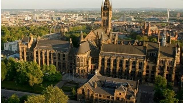 10 trường đại học hàng đầu Vương quốc Anh về ngành tâm lý học - 1