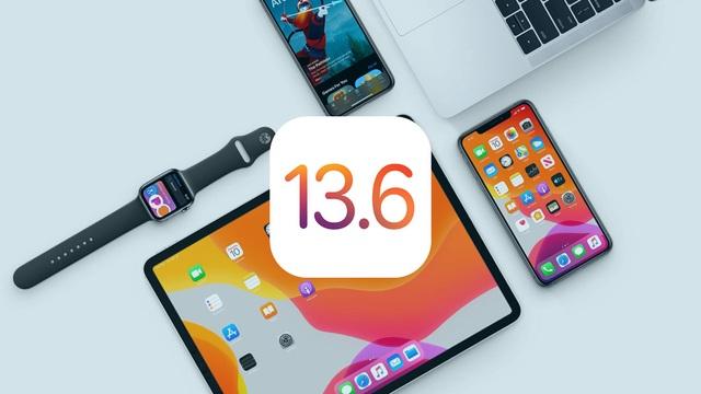Apple tung bản cập nhật biến iPhone, Apple Watch thành chìa khóa thông minh - 1
