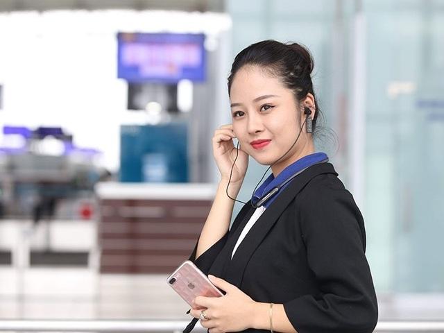 Thuê bao băng rộng di động của Việt Nam tăng trưởng mạnh - 1