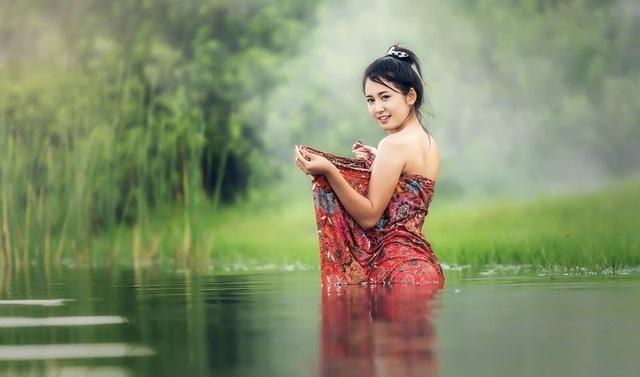 Việt Nam lọt top những điểm du lịch hấp dẫn có chi phí rẻ nhất 2020 - 1