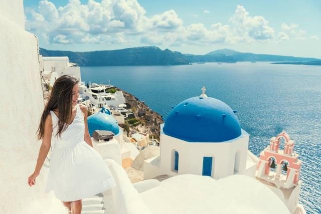 Việt Nam lọt top những điểm du lịch hấp dẫn có chi phí rẻ nhất 2020 - 10