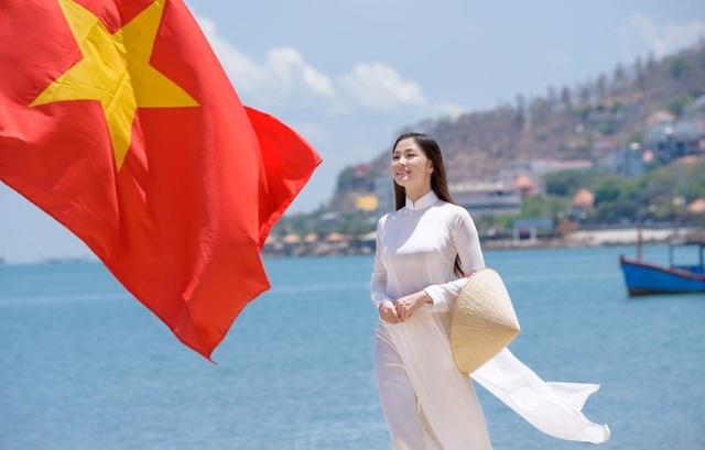 Việt Nam lọt top những điểm du lịch hấp dẫn có chi phí rẻ nhất 2020 - 2