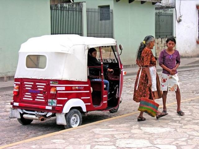 Việt Nam lọt top những điểm du lịch hấp dẫn có chi phí rẻ nhất 2020 - 6