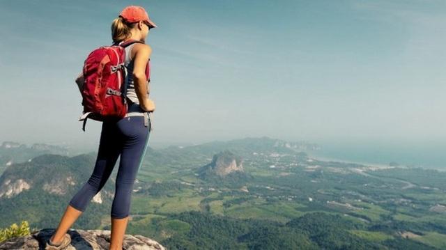 Việt Nam lọt top những điểm du lịch hấp dẫn có chi phí rẻ nhất 2020 - 7