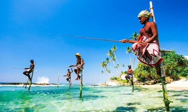 Việt Nam lọt top những điểm du lịch hấp dẫn có chi phí rẻ nhất 2020 - 8