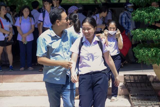 Ý nghĩa của lời khen vào đề Văn tuyển sinh lớp 10 tại Đà Nẵng - 3