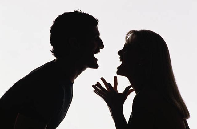 Có lối thoát nào cho cuộc tình đầy toan tính? - 1