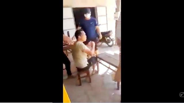 Khởi tố vụ đưa người Trung Quốc nhập cảnh trái phép vào Việt Nam - 1
