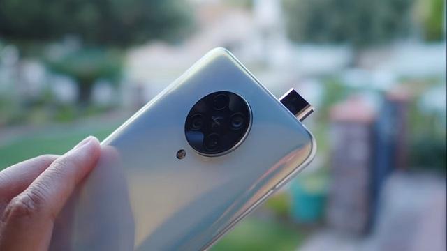 Loạt smartphone giảm giá tiền triệu đáng chú ý trong tháng 7 - 6