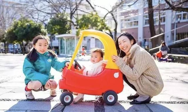 Nể phục bà mẹ 5 con người Nhật tốt nghiệp ĐH Harvard loại xuất sắc - 4