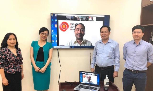 Xếp hạng đại học Việt Nam trên thế giới: Tại sao chỉ quẩn quanh mấy trường? - 2