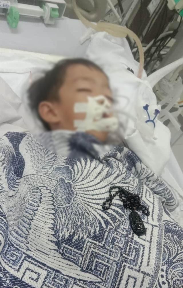 Vụ bé trai tử vong sau tiểu phẫu: Giải phẫu tử thi tìm nguyên nhân - 2