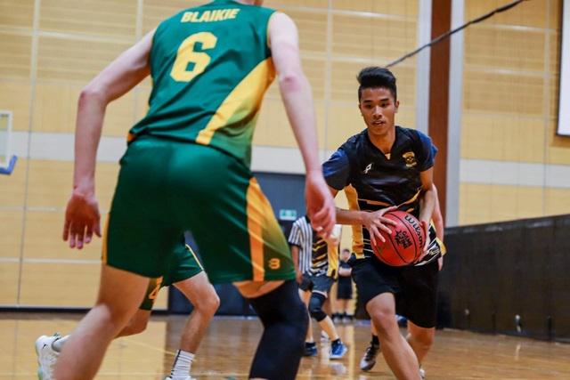 Cuộc sống du học thú vị qua chia sẻ của Đại sứ sinh viên Việt tại Brisbane - 4