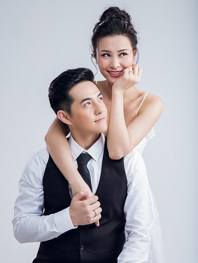 Ngỡ ngàng tên thật của MC Quyền Linh, ca sĩ Quang Lê và dàn sao - 6
