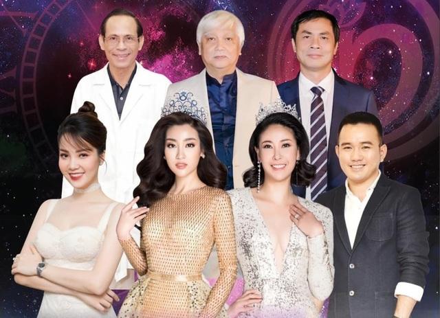 """Hoa hậu Đỗ Mỹ Linh: """"Chưa đến thời điểm để tôi tính chuyện kết hôn"""" - 1"""