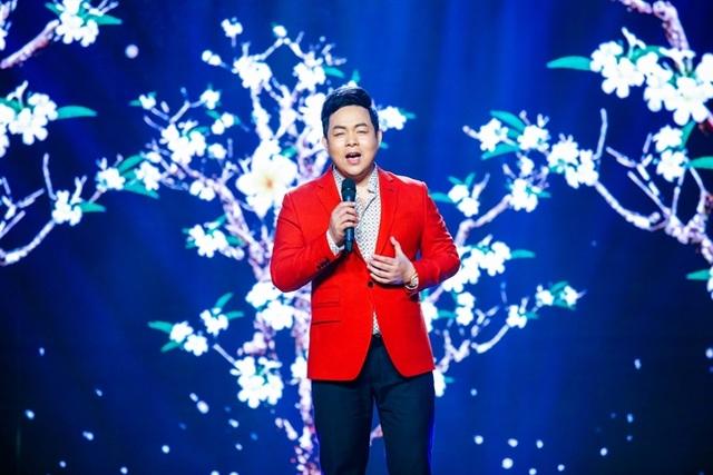 Ngỡ ngàng tên thật của MC Quyền Linh, ca sĩ Quang Lê và dàn sao - 5