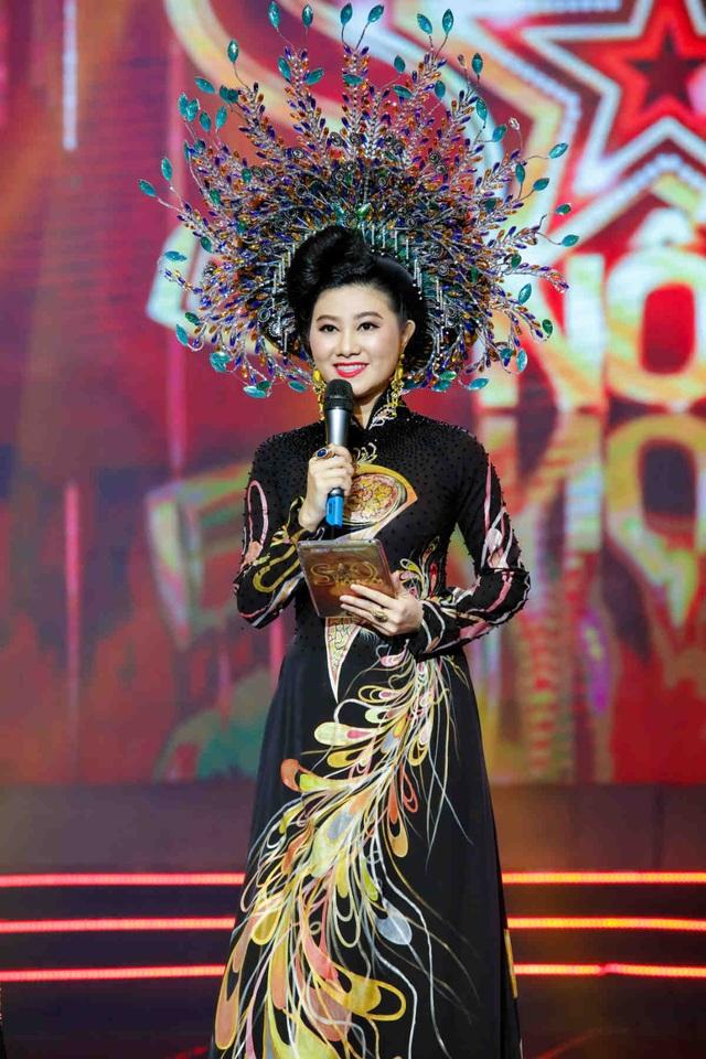 Tứ đại mỹ nhân tài danh showbiz Việt U40 vẫn sốngđộc thân - 6