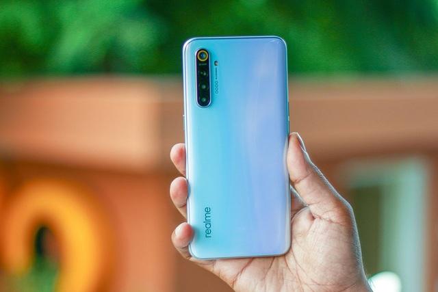 Loạt smartphone giảm giá tiền triệu đáng chú ý trong tháng 7 - 5