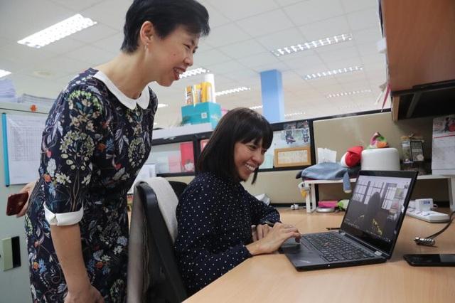 Giáo dục Singapore hậu Covid-19: Bài học và cơ hội - 3