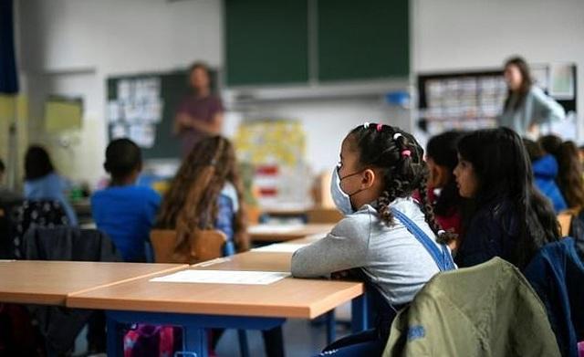10 triệu trẻ trên thế giới có thể không trở lại trường sau dịch Covid-19 - 1
