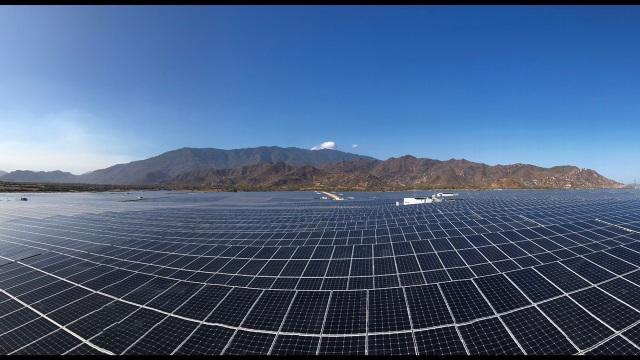 Tập đoàn Xuân Thiện hướng trở thành nhà đầu tư hàng đầu về năng lượng sạch - 3
