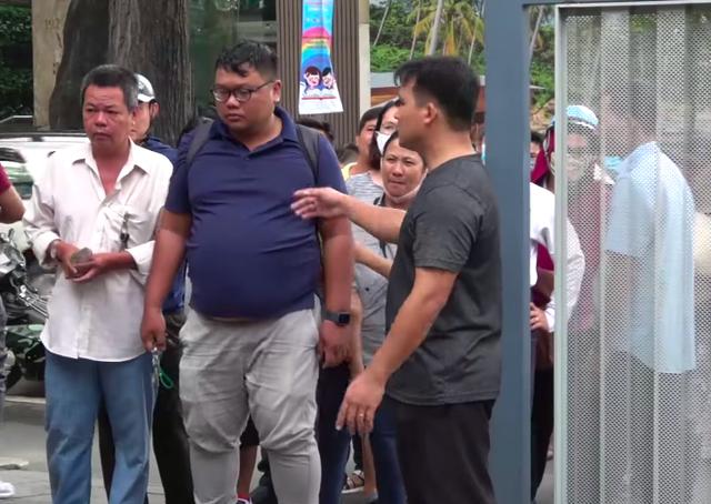 Người hâm mộ TPHCM lên cơn sốt với cuộc so tài Công Phượng – Quang Hải - 5