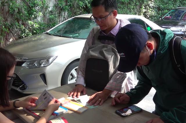 Người hâm mộ TPHCM lên cơn sốt với cuộc so tài Công Phượng – Quang Hải - 3