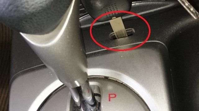 Công dụng của những chi tiết nhỏ trên ô tô không phải ai cũng biết - 3