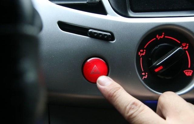 Công dụng của những chi tiết nhỏ trên ô tô không phải ai cũng biết - 4