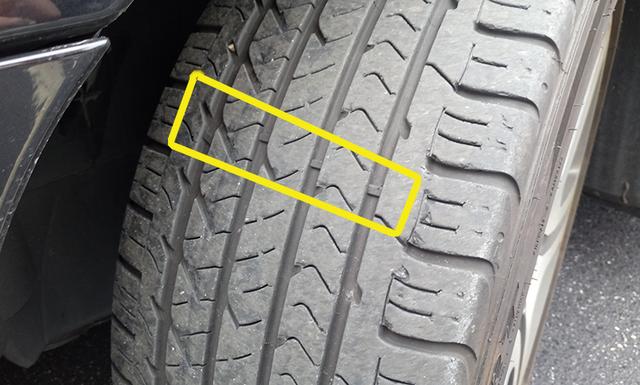 Công dụng của những chi tiết nhỏ trên ô tô không phải ai cũng biết - 6