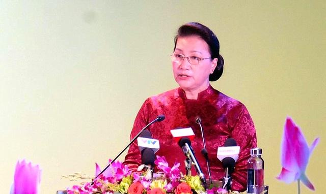 Truyền hình: Lễ trao 73 Bằng Tổ quốc ghi công tại Quảng Nam - 8