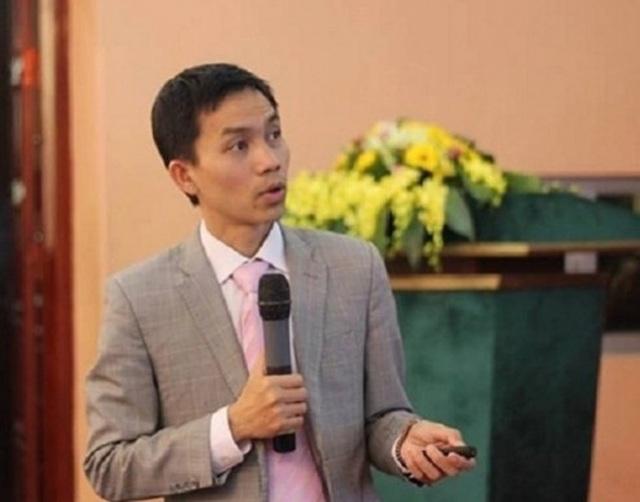Nhật bơm tiền cho doanh nghiệp rời Trung Quốc: Lời giải ở phía Việt Nam! - 1