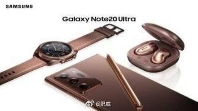 Smartphone màn hình gập thế hệ mới của Samsung lần đầu bị lộ ảnh - 2