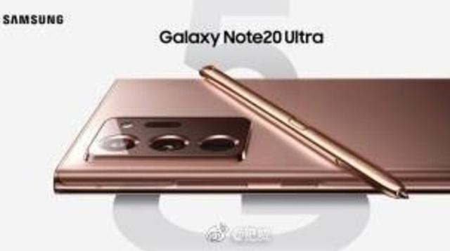 Smartphone màn hình gập thế hệ mới của Samsung lần đầu bị lộ ảnh - 3