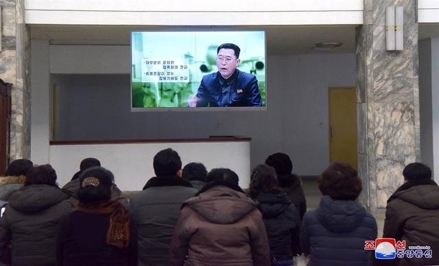 Vì sao Triều Tiên phát triển vắc xin dù sạch bóng Covid-19? - 3