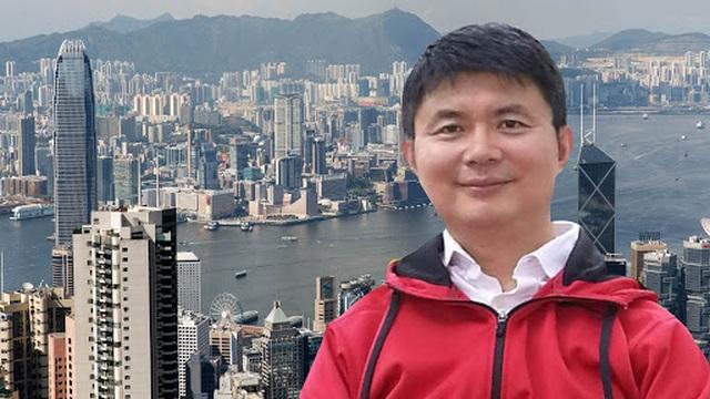 Vén màn vụ Trung Quốc phá vỡ đế chế khổng lồ của tỷ phú tài chính mất tích - 1