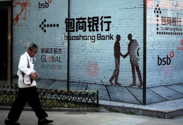 Vén màn vụ Trung Quốc phá vỡ đế chế khổng lồ của tỷ phú tài chính mất tích - 3