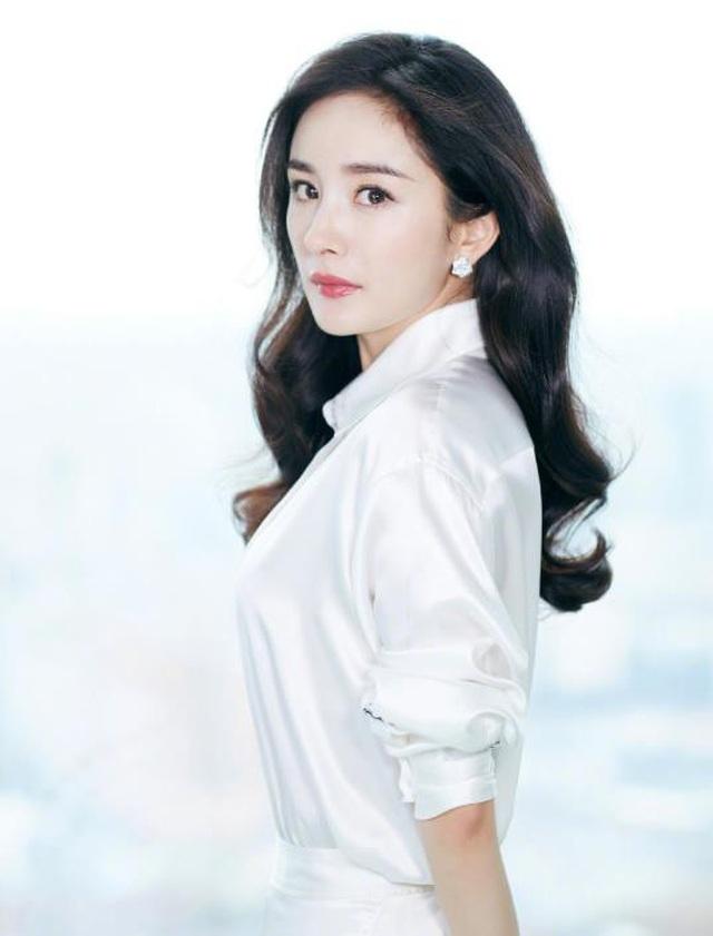 Nữ sinh gây chú ý vì nhan sắc gần giống diễn viên nổi tiếng Trung Quốc - 3