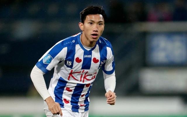 Chanathip Songkrasin gửi hồ sơ, tự ứng cử với các CLB Bundesliga - 2